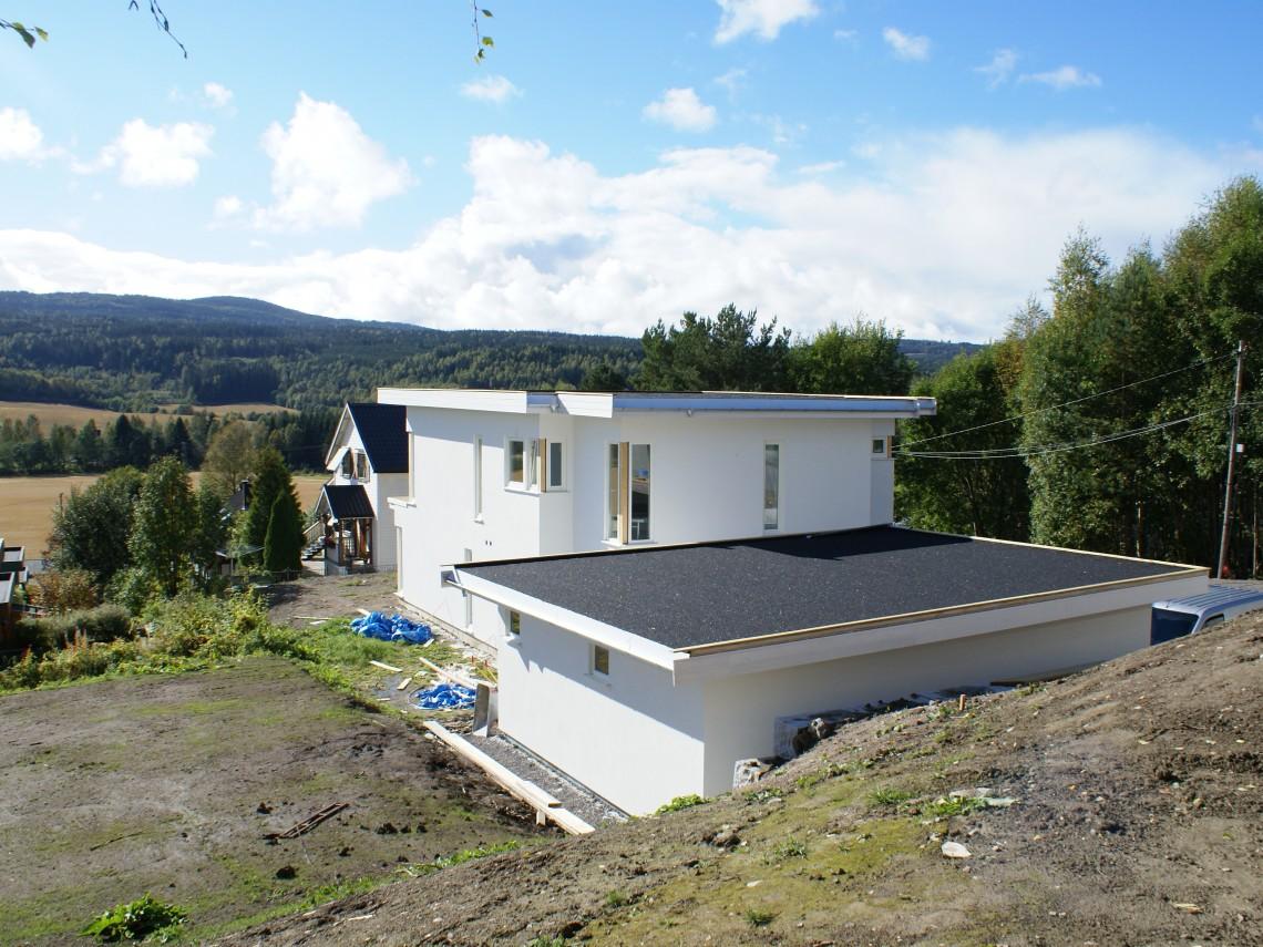 Norway - Nittedal