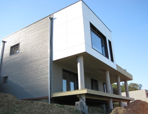 Casa indipendente 195 m2 in Golf Club (Francia)