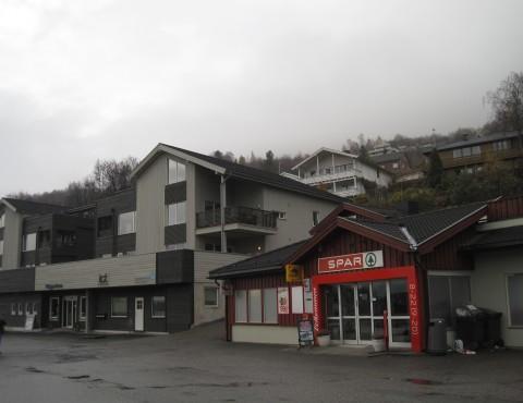 Norvēģija - Lillehammer