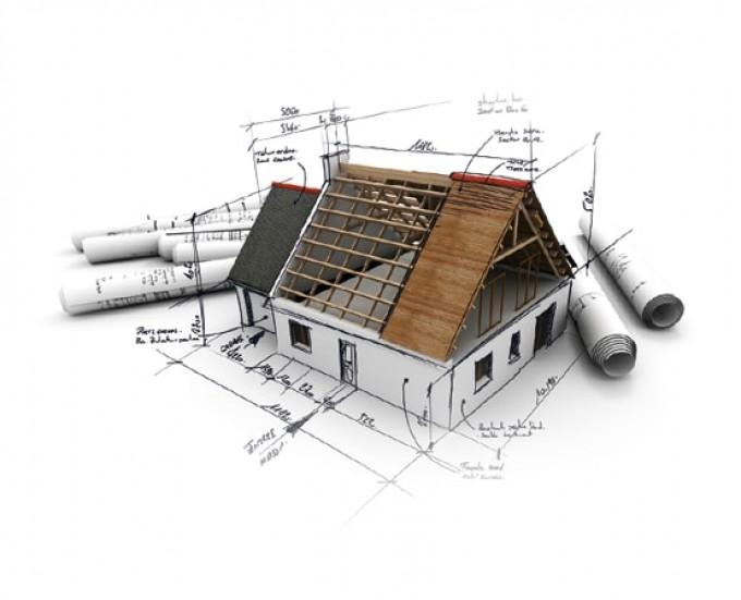 Timber Frame Production | EHI Group